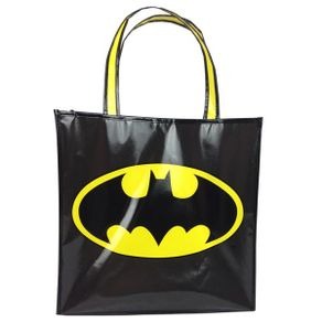 sacola-batman-dc-comics