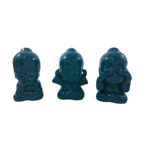 trio-buda-crianca-azul