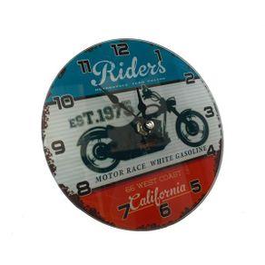 relogio-vidro-riders