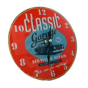 relogio-vidro-classic
