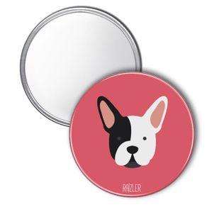 espelho-bolso-cachorro-rosa