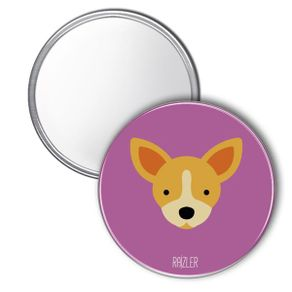espelho-bolso-cachorro-lilas