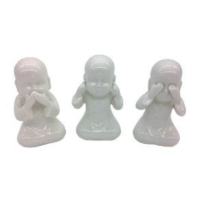 trio-monges-brancos