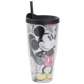 copo-canudo-mickey-mouse