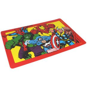 jogo-americano-marvel-comics