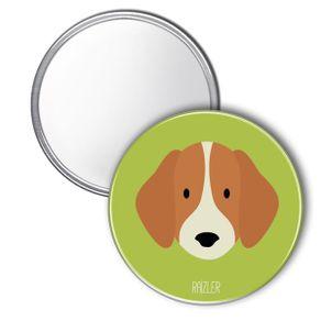 espelho-bolso-cachorro-verde