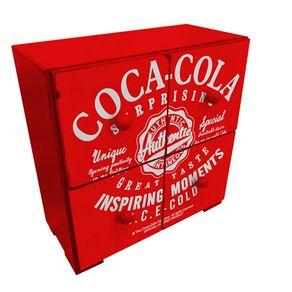 mini-gaveteiro-coca-cola