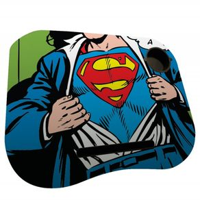 bandeja-notebook-superman-dc-comics