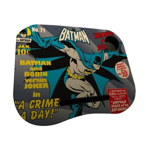 bandeja-notebook-batman-dc-comics