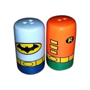 saleiro-pimenteiro-batman-robin