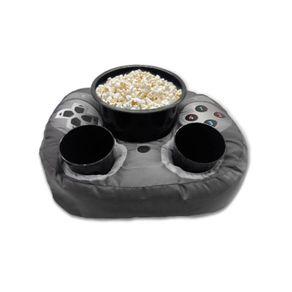 kit-pipoca-videogame