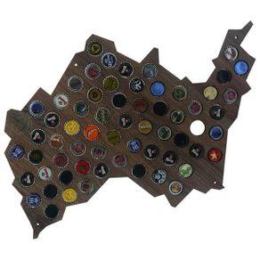 porta-tampinhas-cerveja-mapa-sp