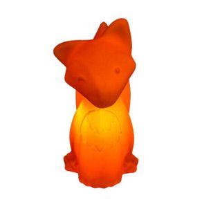 luminaria-raposa