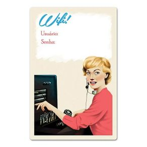 placa-wifi-retro