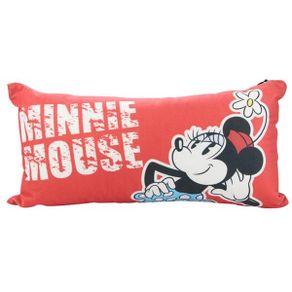almofada-pequena-minnie-mouse