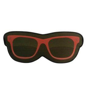 mascara-dormir-oculos-escuros