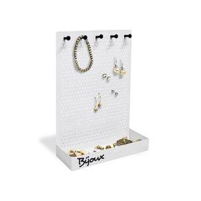 porta-joias-beauty-2