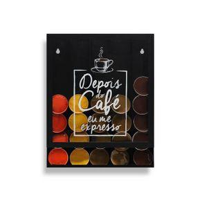 quadro-porta-capsulas-cafe-expresso
