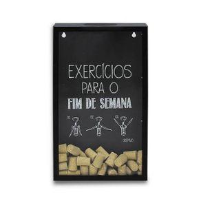 quadro-porta-rolhas-exercicios