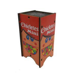 paliteiro-chiclets
