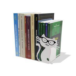 aparador-livros-gato-branco_1