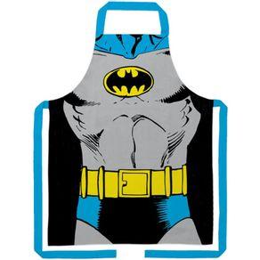 avental-cozinha-batman-dc-comics