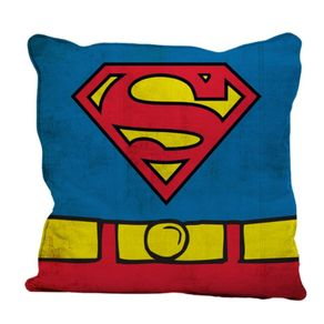almofada-superman-dc-comics
