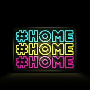 luminaria-home