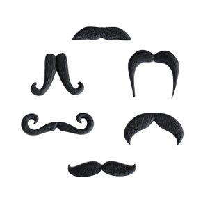 marcador-copos-bigode