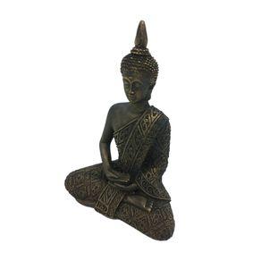 escultura-buda-hindu-bronze