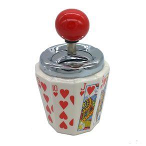 cinzeiro-cartas-baralho-copas