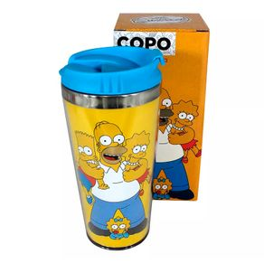 copo-termico-simpsons