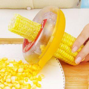 debulhador-milho-corn