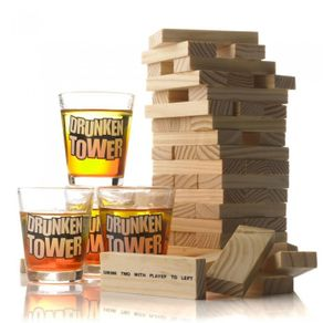 copos-shot-torre-bebada