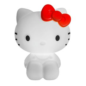 luminaria-hello-kitty