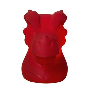luminaria-dragao-vermelho-2