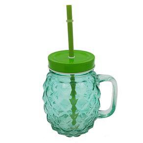 copo-canudo-abacaxi-verde