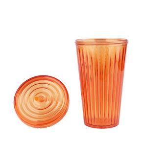 copo-canudo-colors-laranja-2