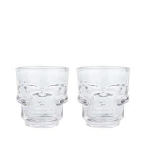 copos-shot-dupla-caveiras_1