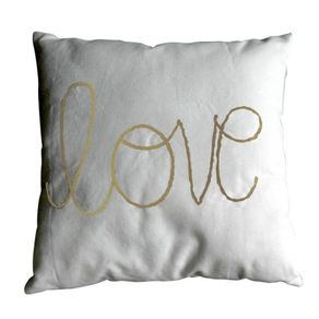 almofada-love-branca