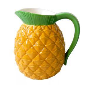 jarra-abacaxi