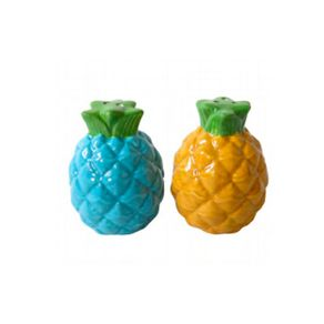 saleiro-pimenteiro-abacaxi