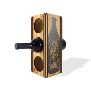 mini-adega-vinhos-drink-wine