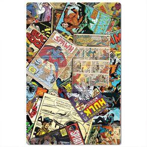 bandeja-sofa-quadrinhos-3