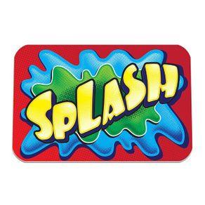 tapete-splash