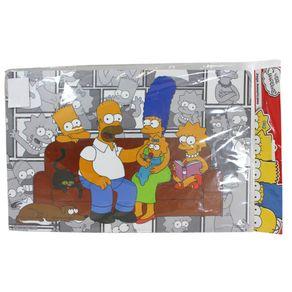 jogo-americano-porta-copos-simpsons-3