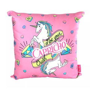 almofada-unicornio-capricho