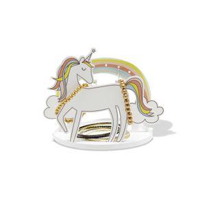 porta-joias-unicornio-2