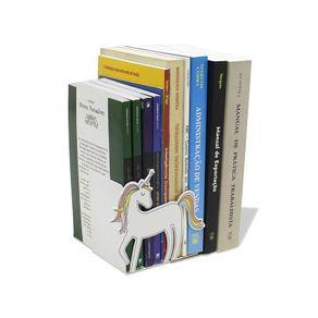 aparador-livros-unicornio