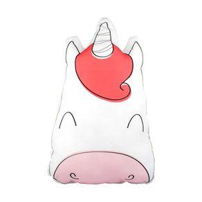 almofada-formato-unicornio